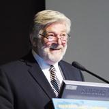 Greg Koski