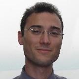 Pietro Dolcini