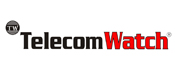 Telecom Watch
