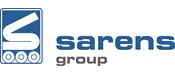 The Sarens Group