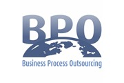 Business Process Outsourcing LinkedIn Group