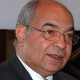 Dr. Ahmed Gaber