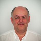 Hely Ricardo Savii Costa