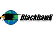 Blackhawk Modifications, Inc.