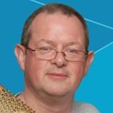 Ian Hawthorn