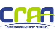 CRM Academy of Asia