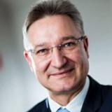 Wolfgang Roehrig