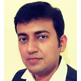 Tilak Banerjee