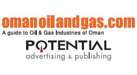 Oman Oil and Gas
