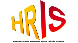 Human Resources Information System (HRIS) Network