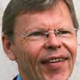 Dr. Klaus Menges