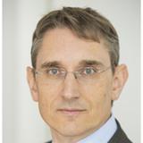 Joachim Gruber