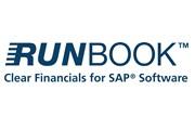 Runbook Company B.V.