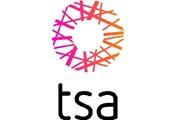 TSA Group