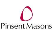 Pinsent Masons [FPSO 2016]