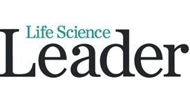 Life Science Leader