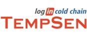 TempSen Electronics Company