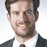 Mark Steffen Walcher