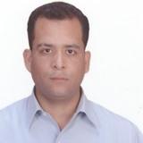 Emad Fawaz