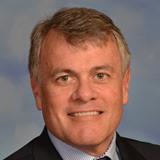 Rick Higdon