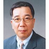 Professor Kil Hyun Kwon