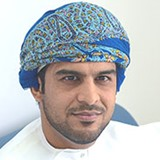Amran Mohammed Al Kamzari