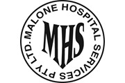 Malone Hospital Services - AU