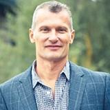Karl Siebrecht