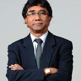 Prof. Dr. John Arul Phillips