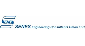 SENES Engineering Consultants Oman