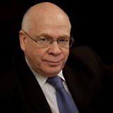 Lawrence Freedman KCMG, CBE, FBA