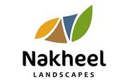 Nakheel Landscapes