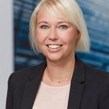 Corina Richter