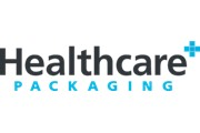 Healthcare Packaging