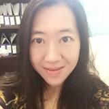Dr. Cecilia Chan
