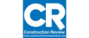 Construction Review Online