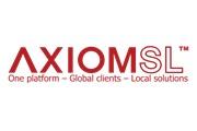 AxiomSL, Inc.