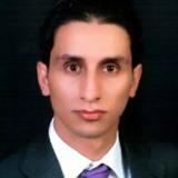 Tamer Al Ajrami