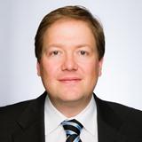 Ronald Schaefer