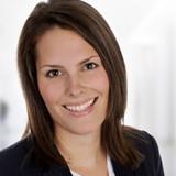 Tamara Wettengl