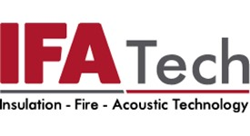 IFA Tech AS