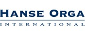 Hanse Orga International