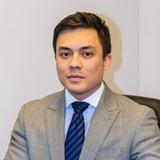 Anton Zujev
