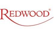 Redwood 2016