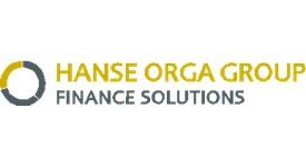 Hanse Orga Group
