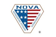 National Organization of Veterans' Advocates, Inc. (NOVA)