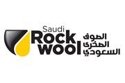 Saudi Rock Wool