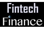 Fintech Finance 2016
