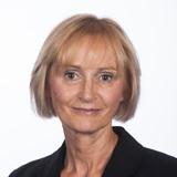Rachael Stormonth