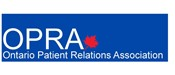 Ontario Patient Relations Association